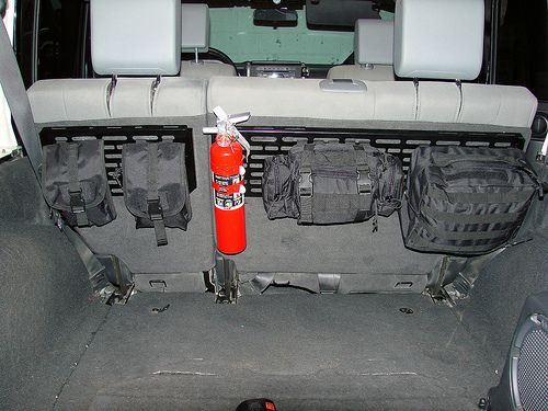 Bug Out Vehicle Storage : Best images about outdoor vehicle on pinterest portal