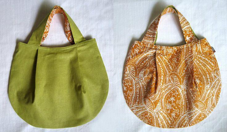 9-001 Light Green/Cinnamon Merak Ngibing (Dancing Peacock) Handbag by sheilad on Etsy
