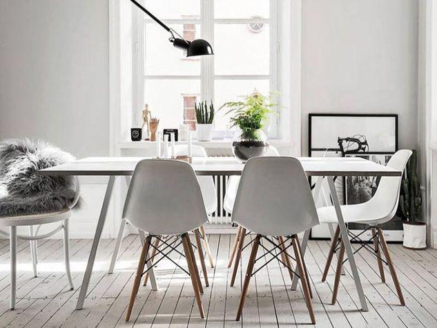 Più di 25 fantastiche idee su Stile Nordico su Pinterest ...
