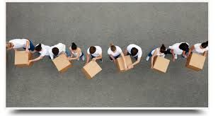 Setting Goals for #Business Relocation