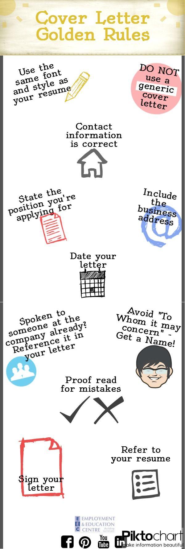 cover letter dear name Office Manager Cover Letter Sample