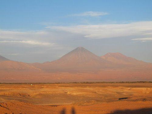 San Pedro de Atacama -  Best arid and desert experiences