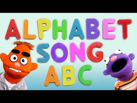 preschool abc songs 143 best images about story and book read alouds 264