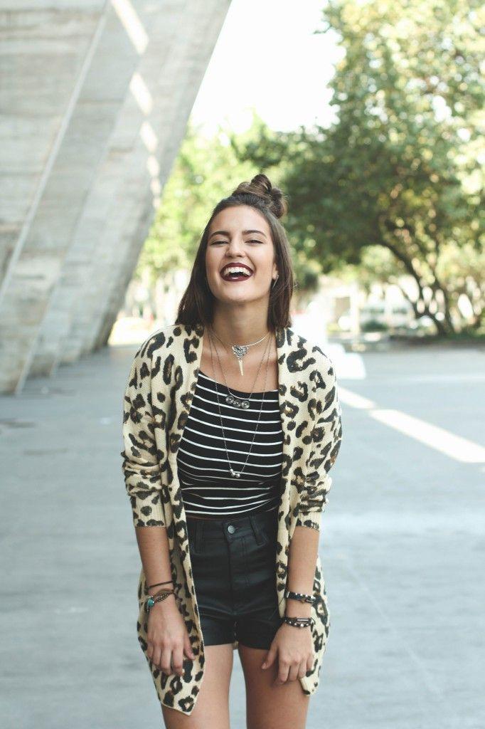 Inspirações para o Rock in Rio 2015 – Blog Cariocando Pinterest: KarinaCamerino