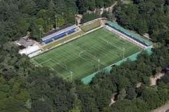 Sportpark Berg en Bos   AGOVV Apeldoorn