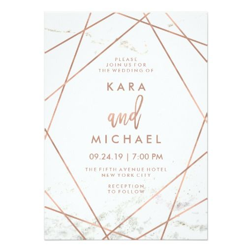 Fall String Lights Wallpaper Weddings 218 Best Rose Wedding Invitations Images On Pinterest