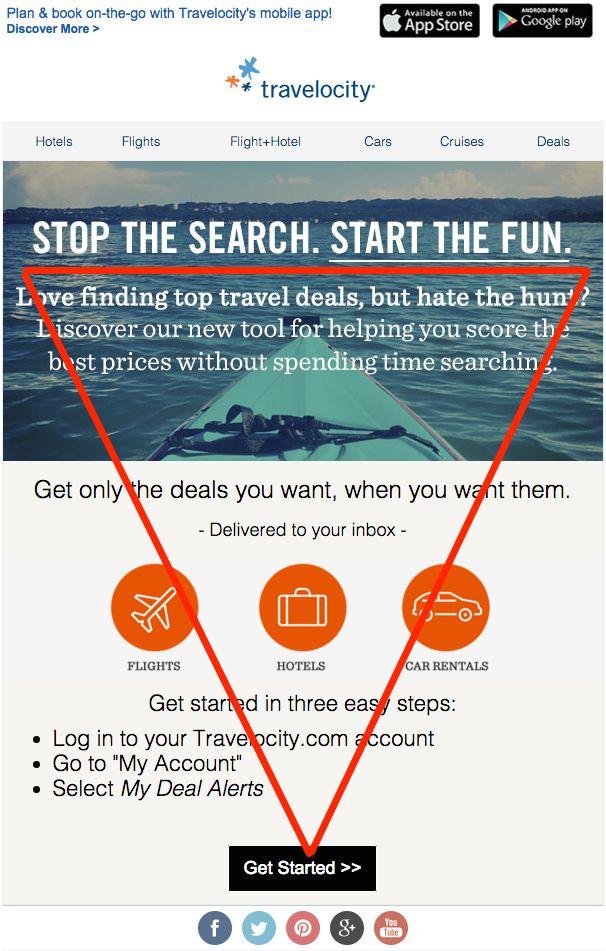 7 best Travel Agency Customer Journey Maps images on Pinterest - fresh blueprint travel agency