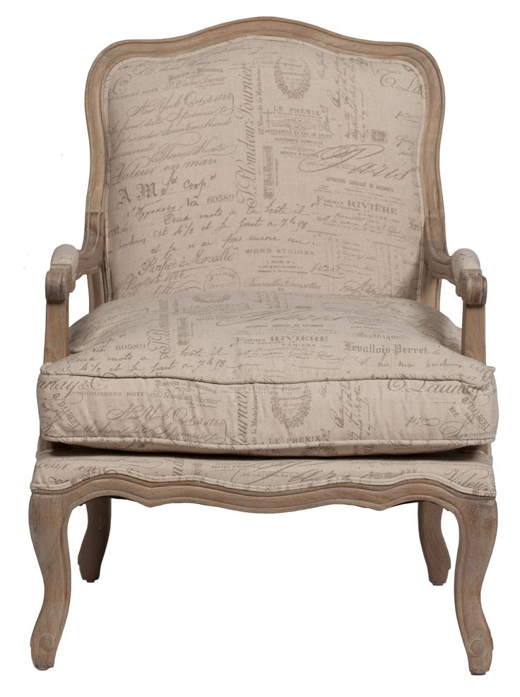 Метки: Кресла для дома, Кресла с деревянными подлокотниками.              Материал: Ткань, Дерево.              Бренд: DG Home.              Стили: Классика и неоклассика.              Цвета: Бежевый.
