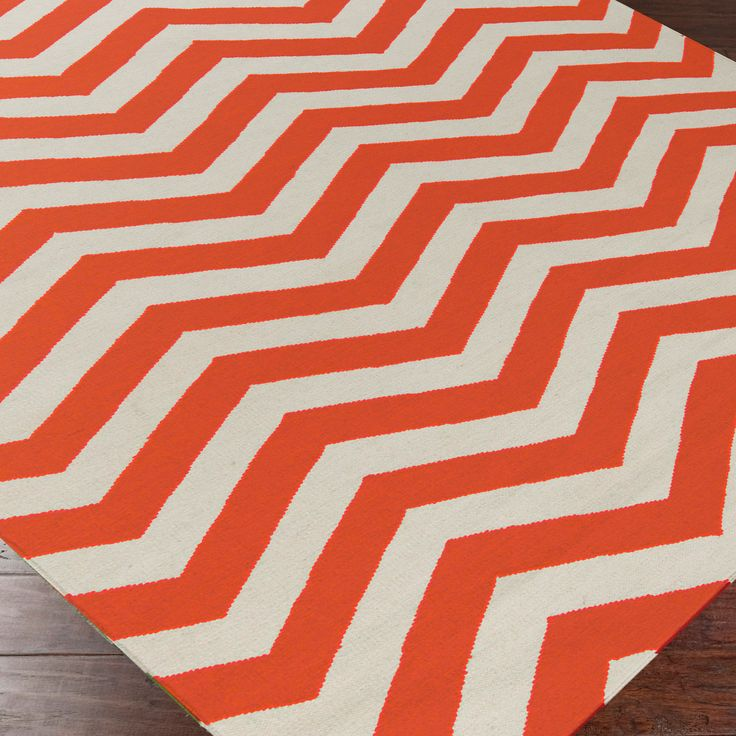 Chevron Accent Rug: 34 Best Dogs Images On Pinterest
