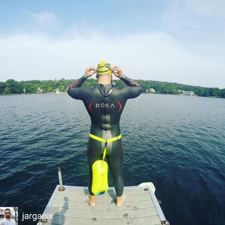 from @jargapix . . I forgot my #garmin today so I didn't worry about my numbers and had some #gopro fun after my mileish swim. Busted out the full sleeve since AC water will be chilly in 12 days.  The @newwaveswimbuoy was close by as usual. #triathlon #DelmoSports #TeamDelmo #crankaddictscc #bmc #TM01 #flocycling #skratchlabs #piermontbike #hilltopbicycles #EscapeTheCape #ACTri #TriTheWildwoods #IM703AC #IM703Syracuse #70point3 #ironmantraining #ironmantri #trilife #trainerroad #roka…
