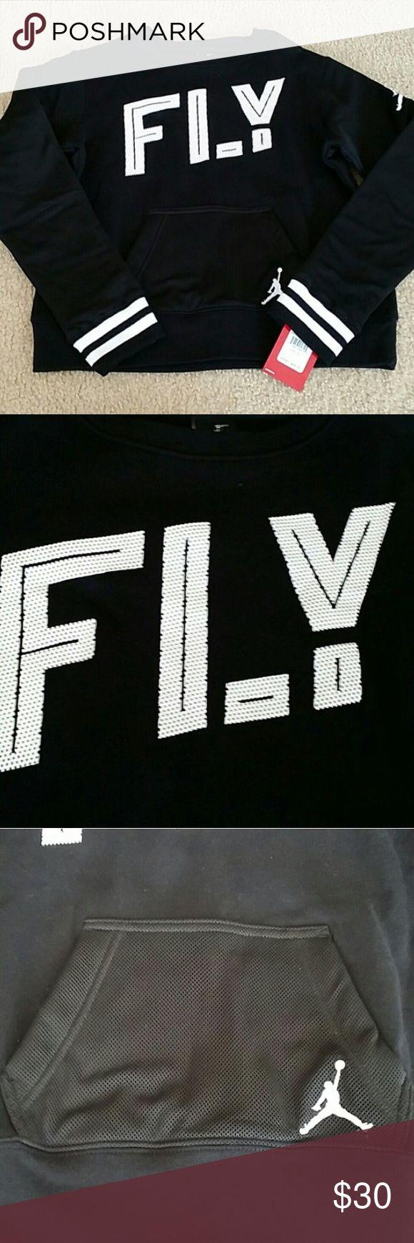 Design t shirt esthetician - Air Jordan Sweatshirt