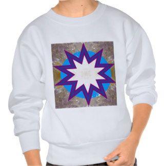 Sale Silver Star Gift Shirts by Navin Joshi Artist