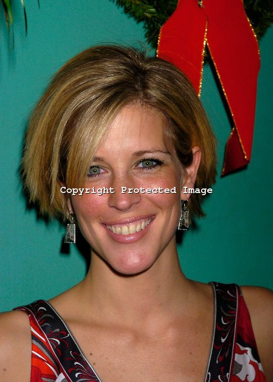 Kassie Depaiva New Haircut Gallery Haircuts For Men And Women