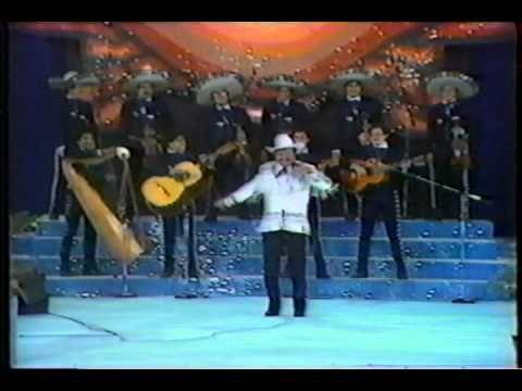 """LALO GONZALEZ """"EL PIPORRO"""" - EL TACONAZO- y El AbueloYe-Ye"""