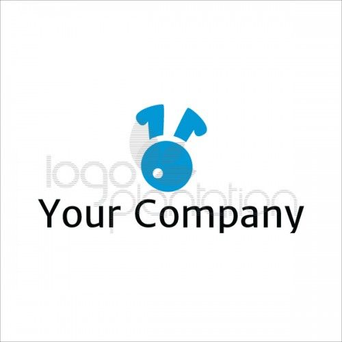 how to create a company name from your name