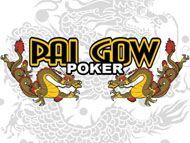 Internet Casino mit Pai Gow Poker spielen - http://rtgcasino.eu/spiel/pai-gow-poker-ohne-anmeldung/ #CWC, #Paigowpoker