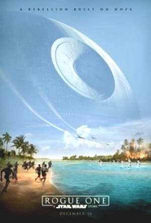 Play This Fast Guarda Rogue One: A Star Wars Story Moviez Online Boxoffice Full Peliculas Where to Download Rogue One: A Star Wars Story 2016 Streaming Rogue One: A Star Wars Story Complete Cinema 2016 Download Rogue One: A Star Wars Story Filme BoxOfficeMojo #Putlocker #FREE #Cinema This is FULL