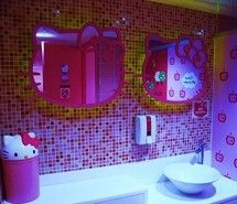 Inspiring picture bathroom, beautiful, cute, fashion. Resolution: 500x354 px. Find the picture to your taste!