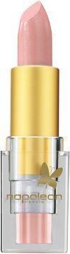 Napoleon Perdis Devine Goddess Lipstick in Hess Ulta.com - Cosmetics, Fragrance, Salon and Beauty Gifts