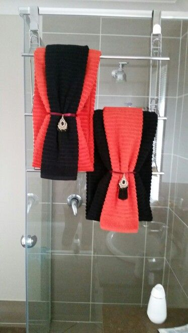Photo Gallery For Photographers  best Decor Bathroom images on Pinterest Towels Towel animals and Towel origami