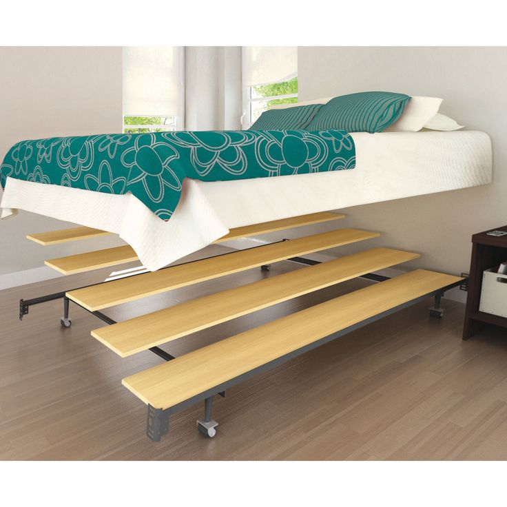 25 Best Ideas About Standard King Size Bed On Pinterest Standard Queen Size Bed King Size