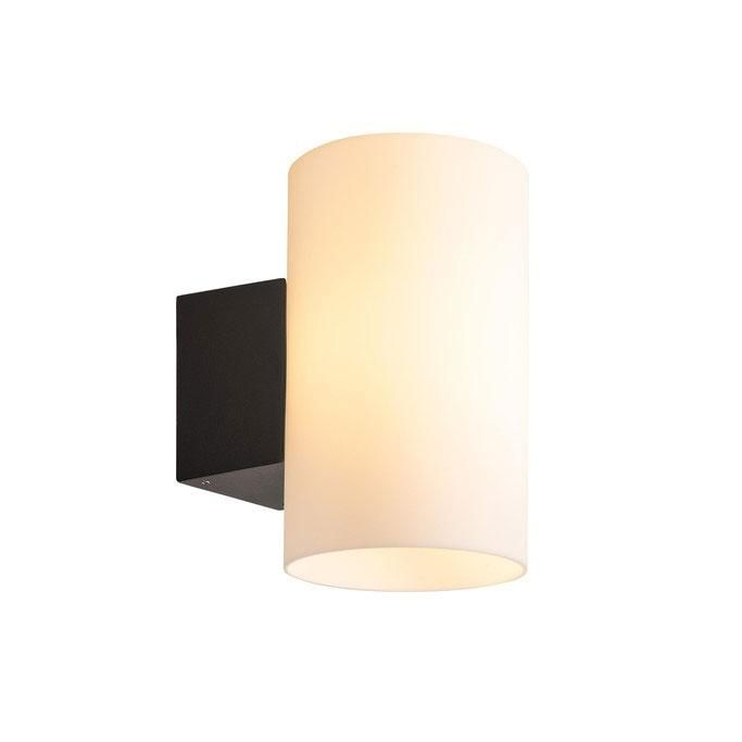 Cone Outdoor Wall Lamp In 2020 Wall Lamp Outdoor Wall Lamps Outdoor Walls