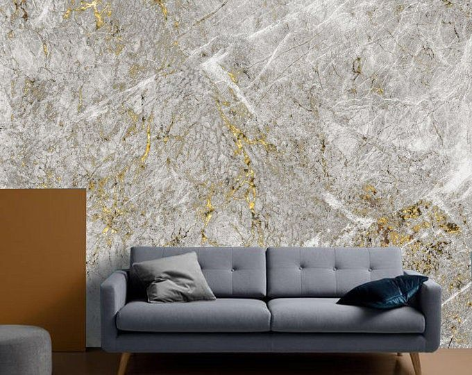 White Gold Sparkle Marble Wallpaper 3d Wall Sticker Decor Ceiling Wall Mural Self Adhesive Exclusive Design Photo Wallpaper Marble Wallpaper Sticker Decor 3d Wall