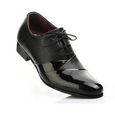 Resultado de imagen para sapatos masculinos social importados