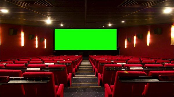 Are Trailers In Movie Theaters Pointless Movie Theater Wallpaper Trailer