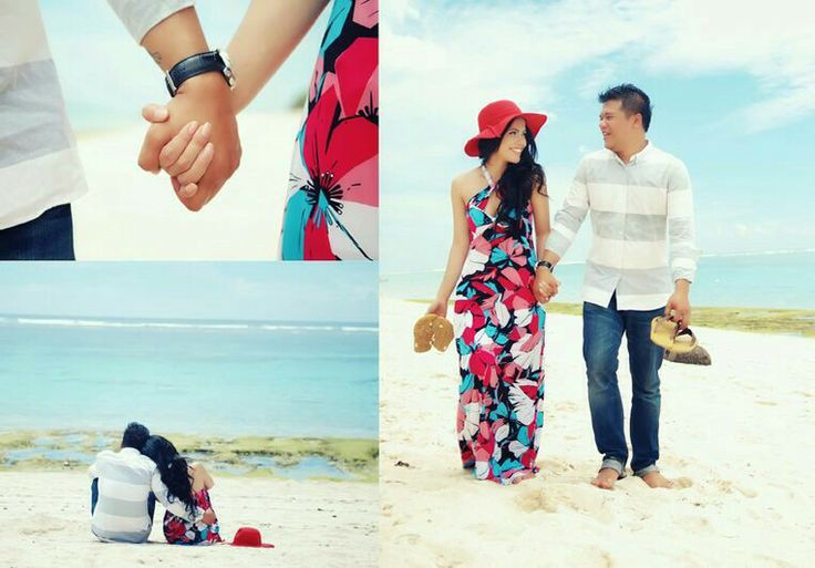 #love #prewedding