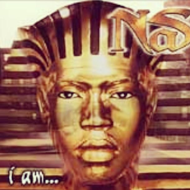 24 best Albums images on Pinterest Hip hop albums, Hiphop and - fresh blueprint 2 nas diss lyrics