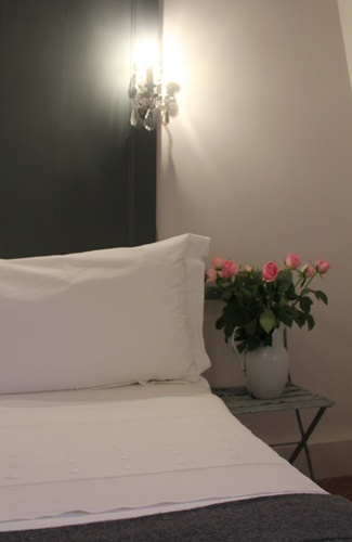 193 best Chambres du0027hôtes images on Pinterest Bedrooms, Cottages - chambres d hotes france site officiel