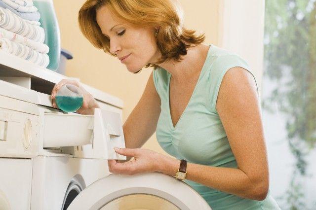 Detersivo liquido fai da te: bucato fresco e pulito in maniera naturale