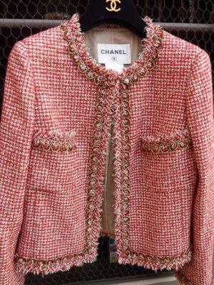 chanel-resort-2010-skirt-jacket-profile