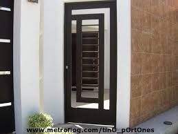 Image result for verjas modernas para ventanas