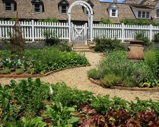 Herb Garden Design Ideas free garden plan Herb Garden Design Pictures Remodel Decor And Ideas Page 7