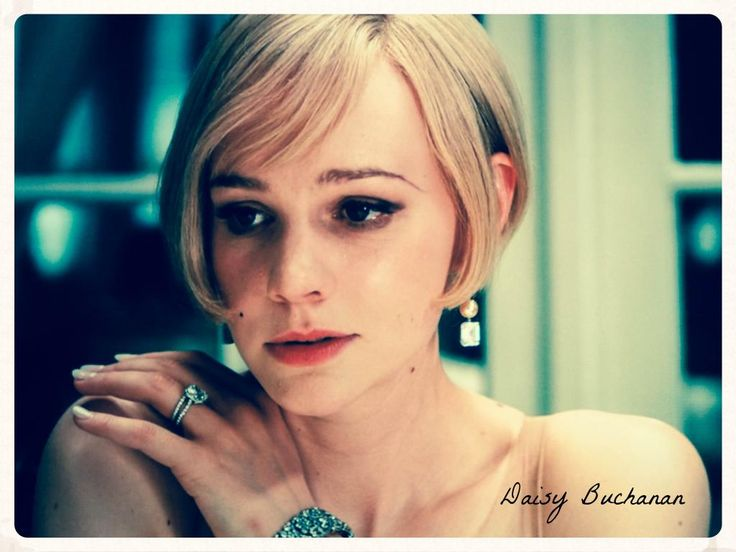 great gatsby essays on daisy In the great gatsby, is gatsby truly great behind the tragic love story of jay gatsby and daisy buchanan in the great gatsby free great gatsby essays.