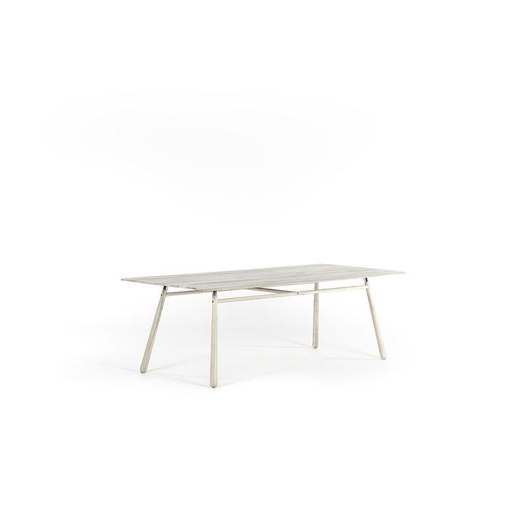 Match Table  Design by Gitte Salling