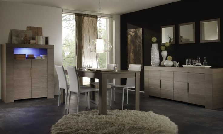1000+ images about Complete woonkamers on Pinterest  Models, Mars and ...