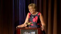 NBC 5's Mary Ann Ahern Inducted Into Silver Circle - http://www.nbcchicago.com/news/local/mary-ann-ahern-silver-circle-420805203.html