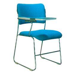 student chair, school furniture