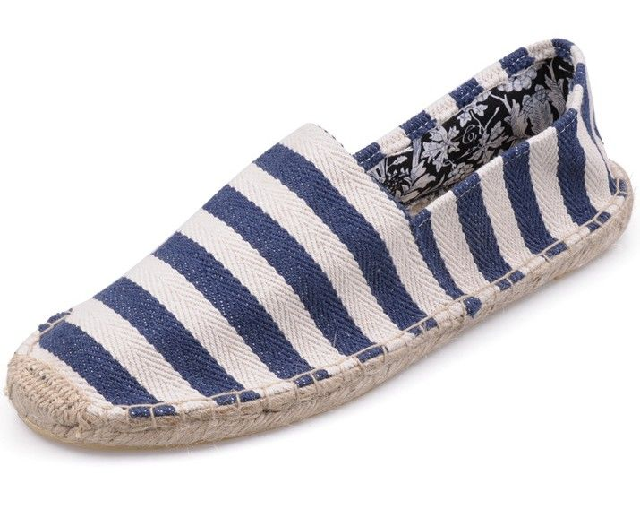Toms Womens Crochet shoes Sky blue [toms116] - $24.95 : Buy cheap Toms Shoes,toms for sale On Our Online Shop Fast Shipping,Best Service And Secure Payment!