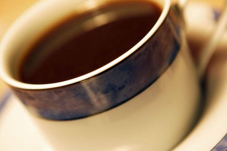 ¿Beber café todo el día puede dañar los riñones? | Muy Fitness