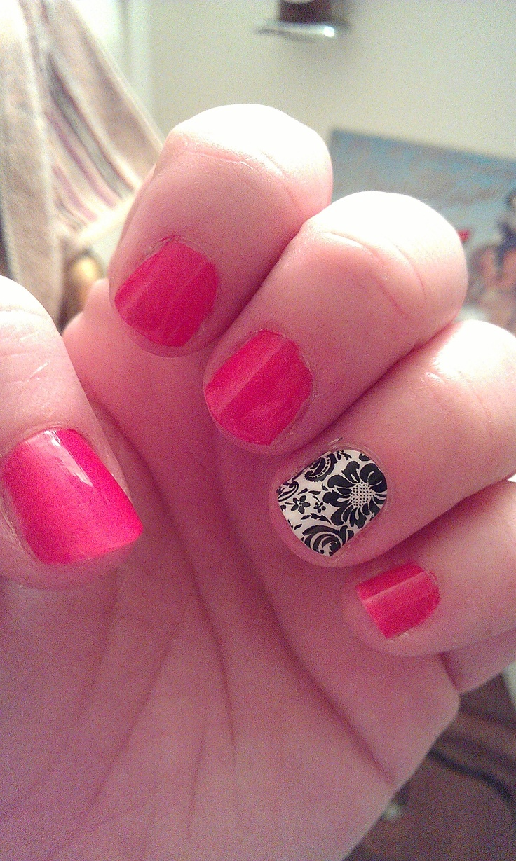 31 Best Nails Images On Pinterest