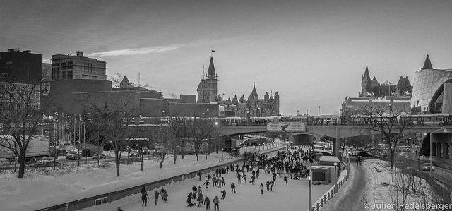 Ottawa-by-night-8 | Flickr: partage de photos!