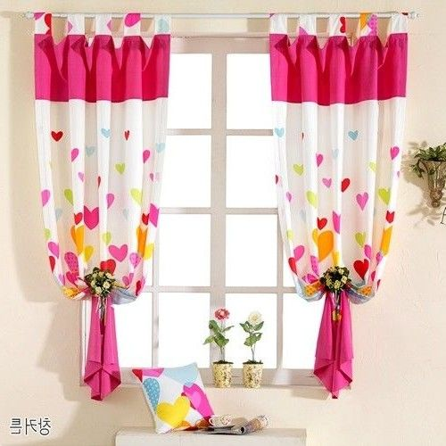 25 Best Ideas About Girls Room Curtains On Pinterest: Best 25+ Baby Room Curtains Ideas On Pinterest