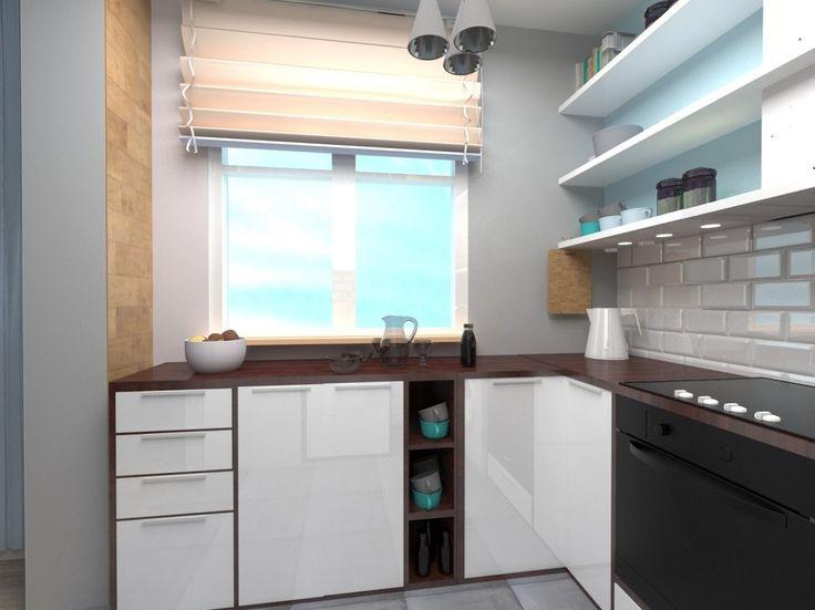 Mejores 180 imágenes de kitchen en Pinterest | Cortinas, Heather o ...