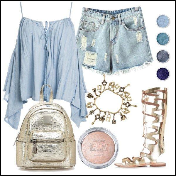 bluewish summer look https://femeia25plus.com/2016/07/15/7-tinute-super-fashion-pentru-o-saptamana-de-vacanta/