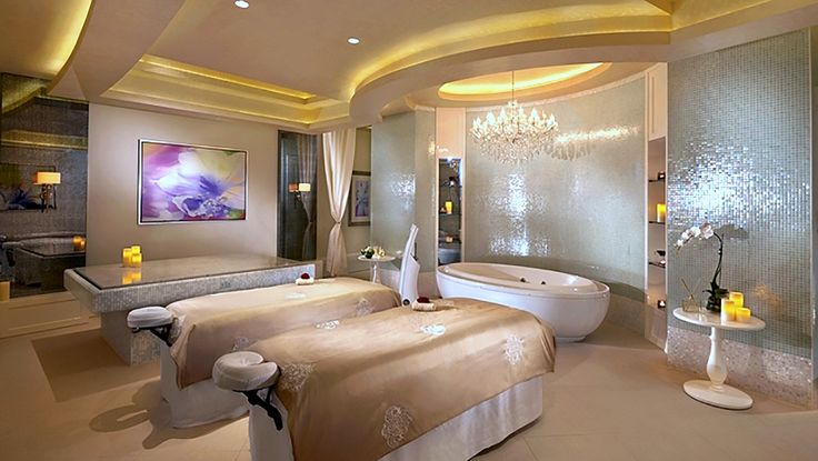 dubai, dubai travel, dubai hotel, dubai hotels, dubai travel things to do, luxury hotel, movenpick dubai, #dubai #hotel #hoteldesign #luxuryhotels #luxury