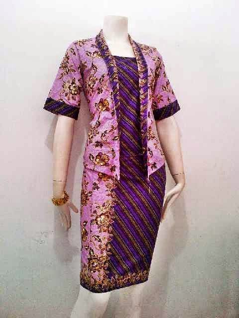 Batik Bagoes - Toko Batik Online Model Baju Batik Encim Melati Series  Call Order : 085-959-844-222, 087-835-218-426 Pin BB 23BE5500  Model Baju Batik Encim Melati Series Harga Rp.100.000.-/pasang Ukuran Baju Wanita : Allsize